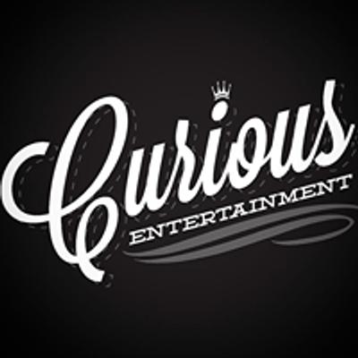 Curious Entertainment
