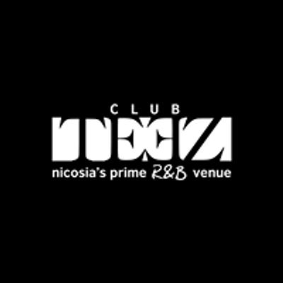 CLUB TEEZ - Nicosia's Prime RnB Venue