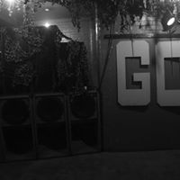 G.O.D Soundsystem at the MIll