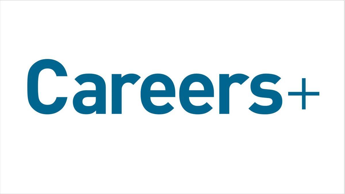 Work Experience and Volunteering Fair  Employer registration