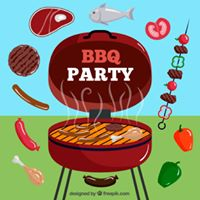 BBQ hosted by Fix Auto Barrie North &amp Roberts Complete Auto Care