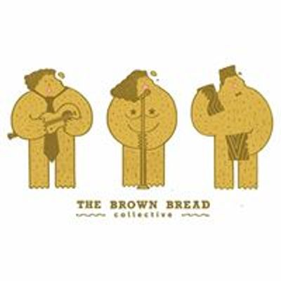 The Brown Bread Collective