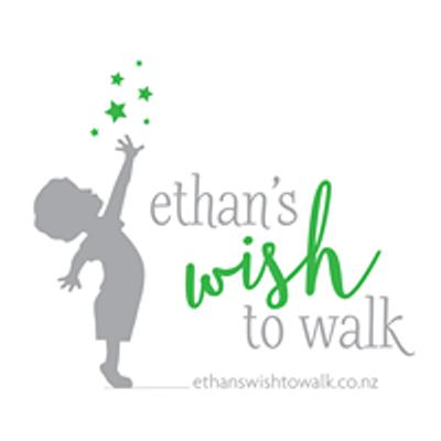 Ethan's Wish to Walk