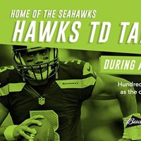 Catch the Seahawks vs Titans Game