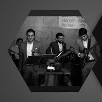 Crooners Collective