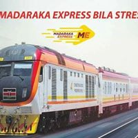 Twende South Coast Na SGR - Madaraka Express Tukajibambe 3 Days