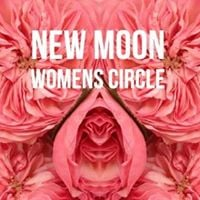 New Moon Womans