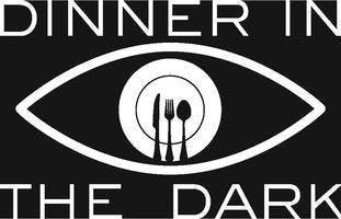 DINNER IN THE DARK - THE FIX BISTRO
