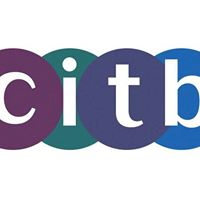Braintree CITB Health and Safety Awareness Course