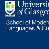 PG Conference in Comparative Literature and Translation Studies