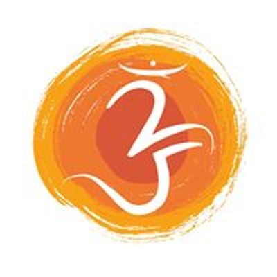 National Hindu Students' Forum (UK)