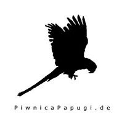 Piwnica Papugi