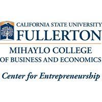 CSUF Center for Entrepreneurship