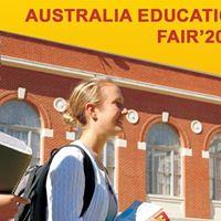 Australia Fair in Mumbai