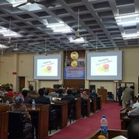 International Conference on Computer Communication Chemical M
