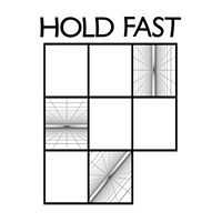 Preview  Hold Fast Serf X Embassy