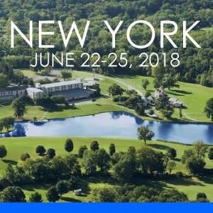 International Reiki Retreat New York