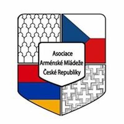 Չեխիայի Հայ Երիտասարդական Միություն / Armenian Youth Association of the CR
