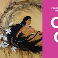 OPEN CALL Grab Back - Call for Feminists in Residence