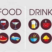 Burtonwood Food &amp Drink Festival