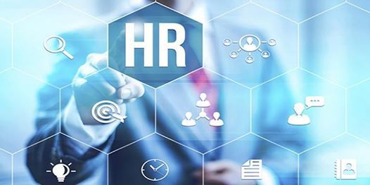 Training in Istanbul  HR Management For Non HR Executives