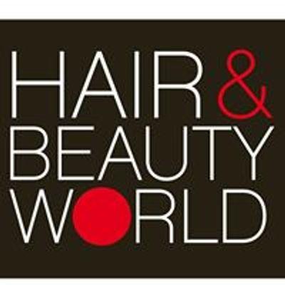 Hair & Beauty World Dunfermline LTD