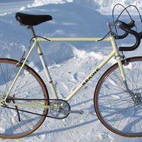 Free Workshop Singlespeed  Fixed Gear Conversion