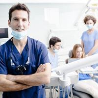 Office Teams Approach to Implant Dentistry