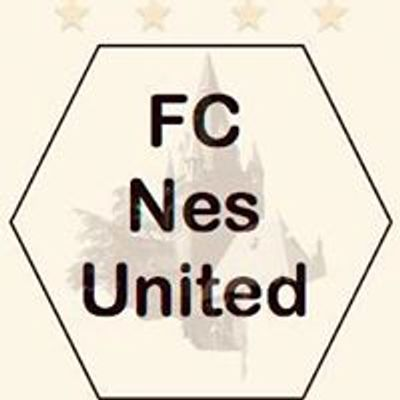 FC Nes United