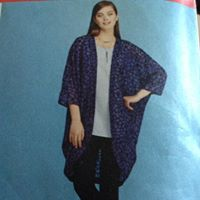 One Day Workshop Make Your Very Own Kimono