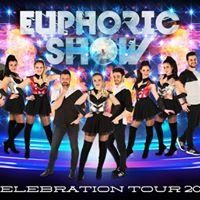 Euphoric Show