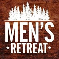 Everything About Mens Retreat
