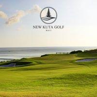 11th Anniversary New Kuta Golf