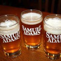 Reno Beer Crawl