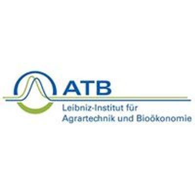 Leibniz-Institut für Agrartechnik und Bioökonomie - ATB