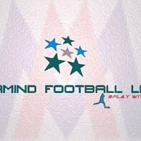 Mastermind Football League (Season 5)