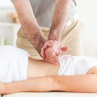Sports Massage  Intro (CEU)