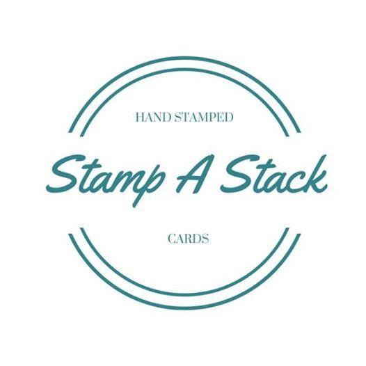 Stamp A Stack At Scrapbook Super Station Butler