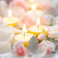 Mothers Day Pamper Retreat