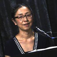 Yuka Hamano Hunt