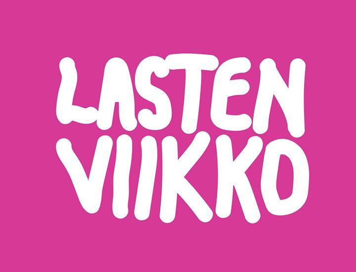 lasten oikeuksien päivä 2015 Mikkeli