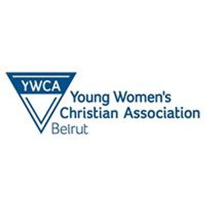 YWCA-Beirut