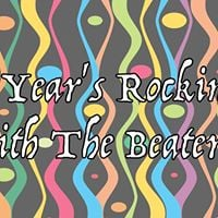 2017 New Years Rockin Eve with The Beaters