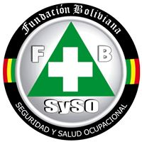 Fundación Boliviana de Seguridad y Salud Ocupacional - Fbsyso