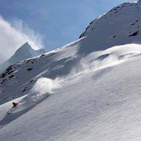 Heli Ski Majestic Nepal