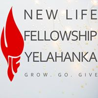 New Life Fellowship Yelahanka