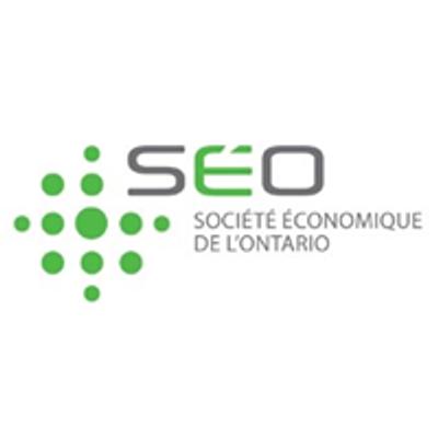 Société Économique de l'Ontario -SÉO