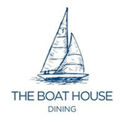 The Boat House Dining
