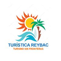 Turistica Reybac