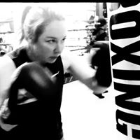 KO Boxing New Year New You Bootcamp